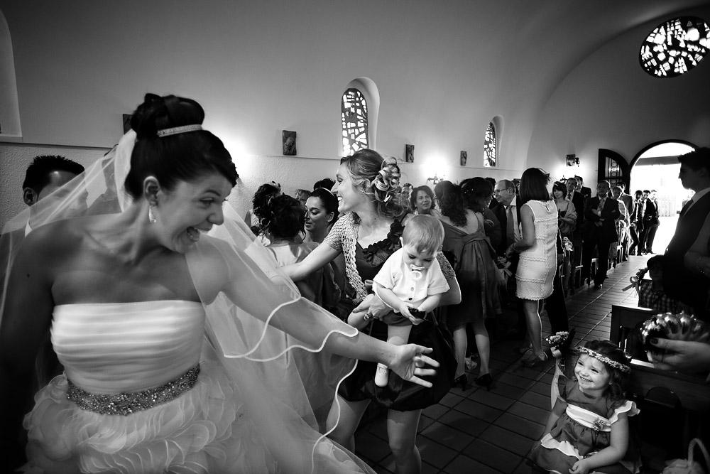 boda-capilla-Providencia-Gijon-00009.JPG