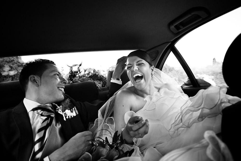 Historia de un velo boda en gij n virginia gimeno - Fotografos gijon ...