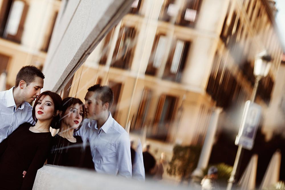 pre-boda-madrid-07.jpg