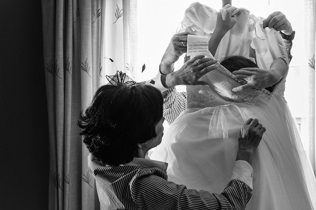 fotografia-boda-ponferrada-0008.JPG