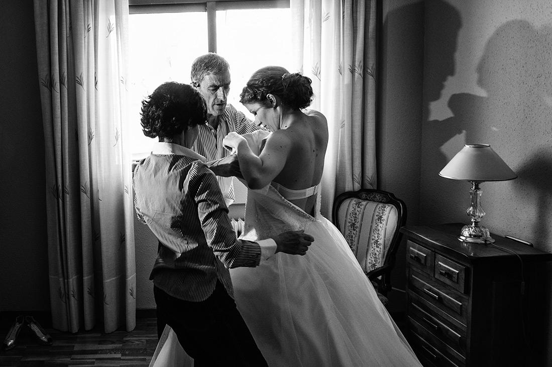 fotografia-boda-ponferrada-0009.JPG