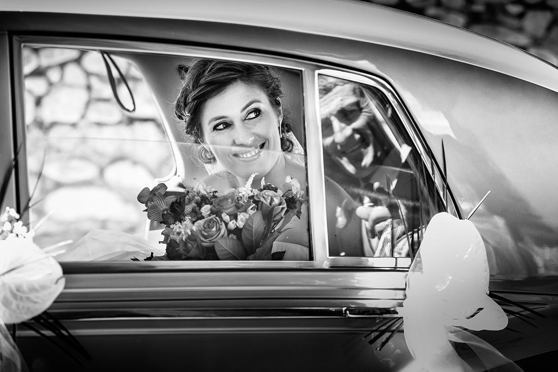 fotografia-boda-ponferrada-0013.JPG