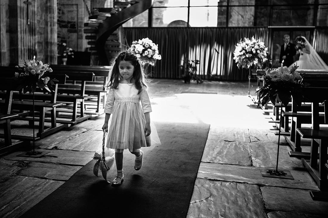 fotografia-boda-ponferrada-0014.JPG