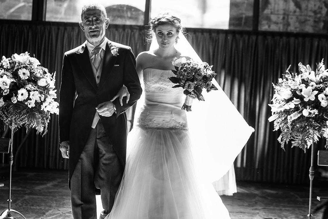 fotografia-boda-ponferrada-0015.JPG