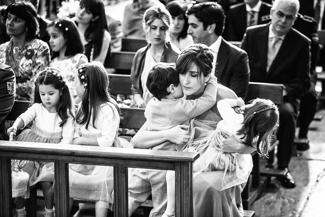 fotografia-boda-ponferrada-0019.JPG