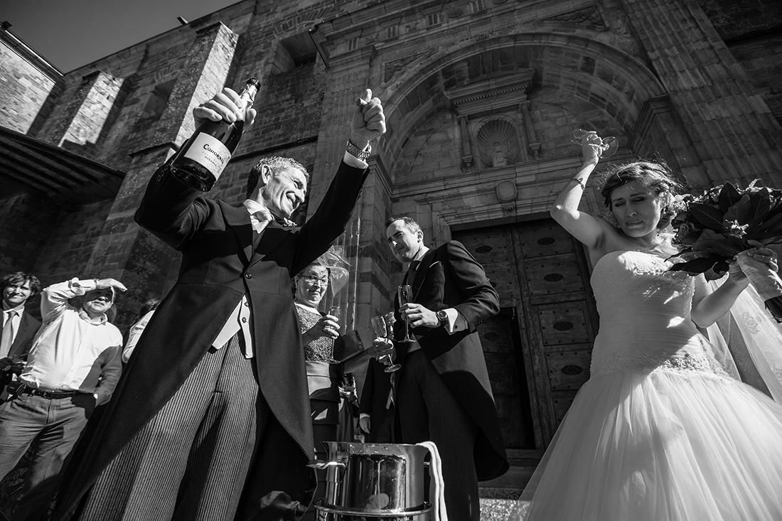 fotografia-boda-ponferrada-0022.JPG