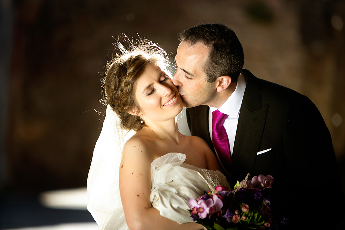 fotografia-boda-ponferrada-0027.JPG