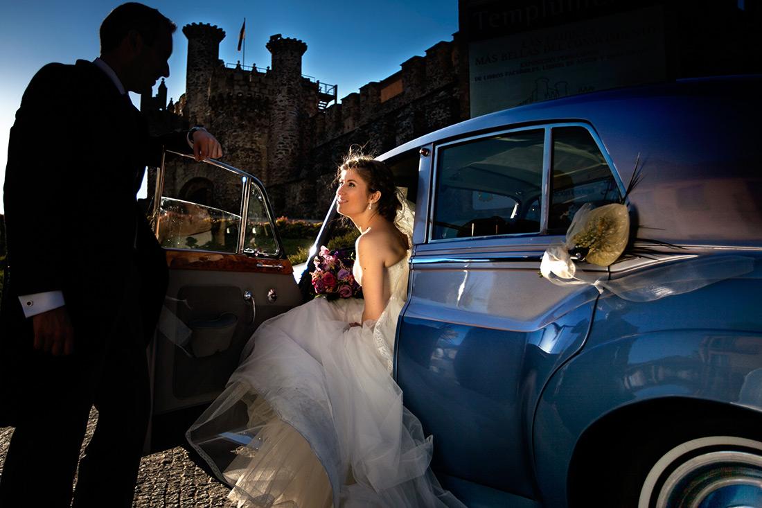 fotografia-boda-ponferrada-0029.JPG