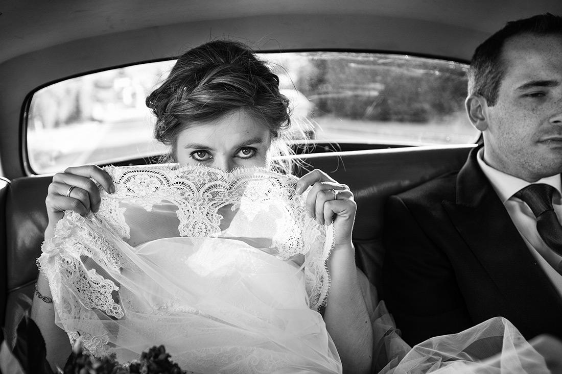 fotografia-boda-ponferrada-0030.JPG