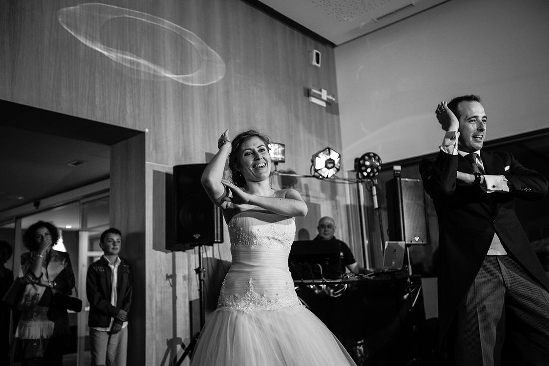 fotografia-boda-ponferrada-0033.JPG