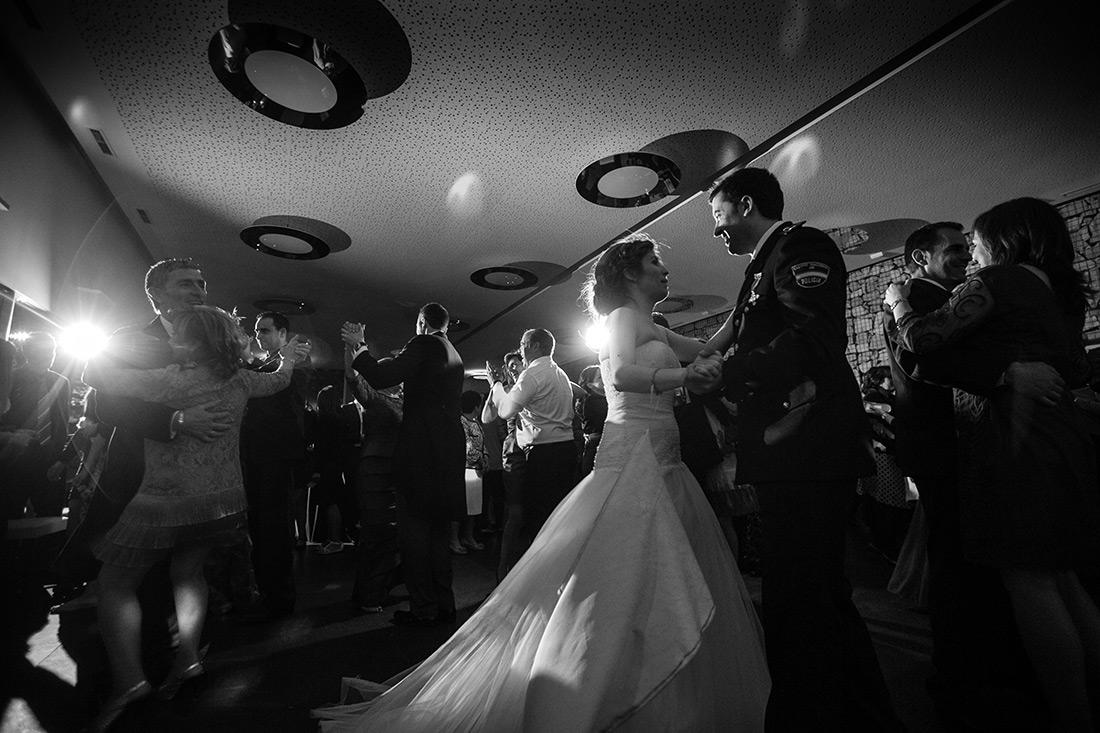fotografia-boda-ponferrada-0034.JPG