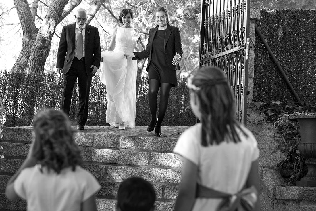 fuentepizarro-reportaje-bodas-0014.JPG