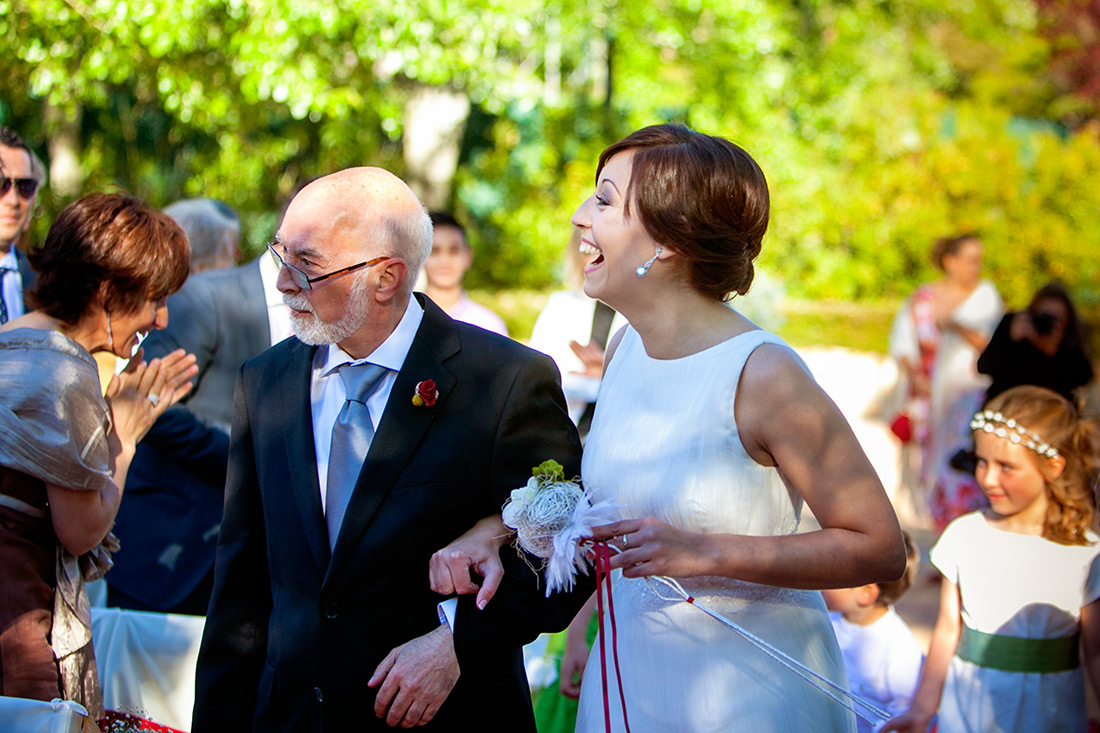 fuentepizarro-reportaje-bodas-0015.JPG