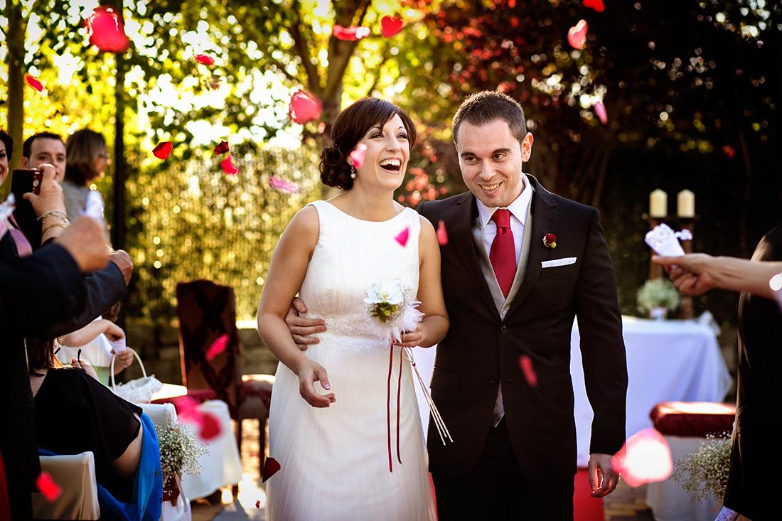 fuentepizarro-reportaje-bodas-0019.JPG