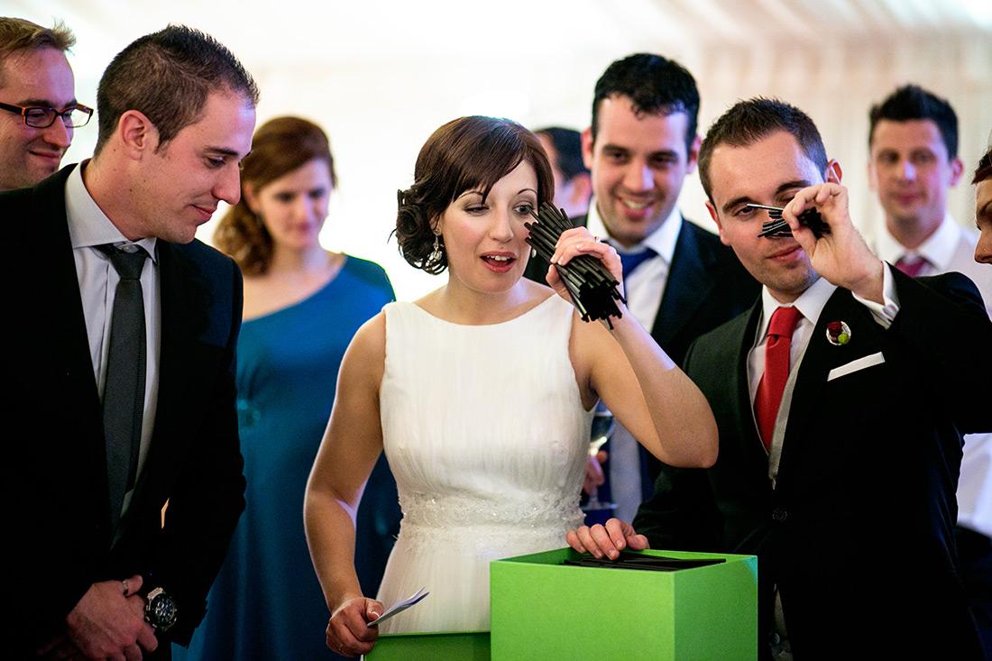 fuentepizarro-reportaje-bodas-0029.JPG