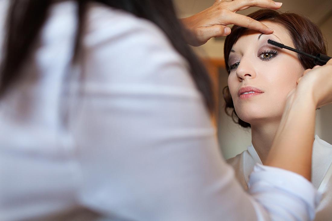 maquillaje-novias-madrid-0004.JPG