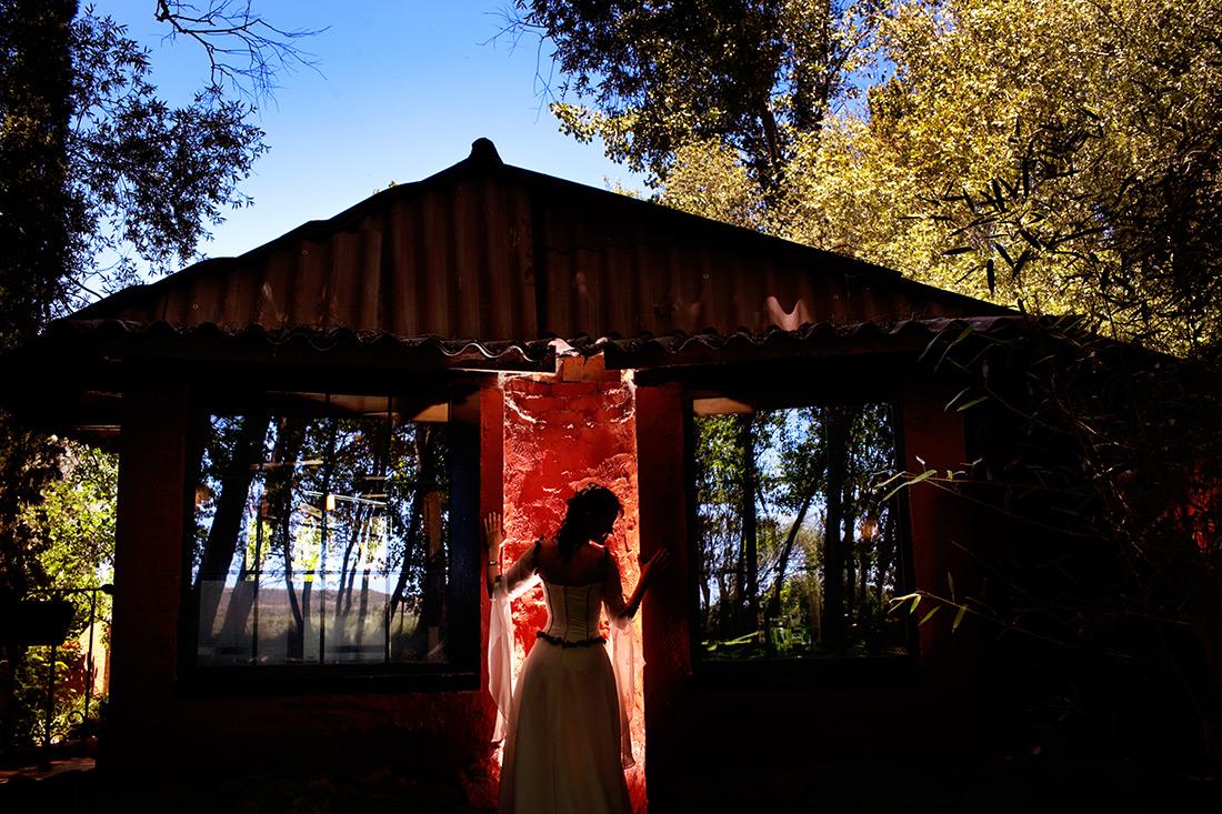 boda-jardin-el-botero-0010.JPG