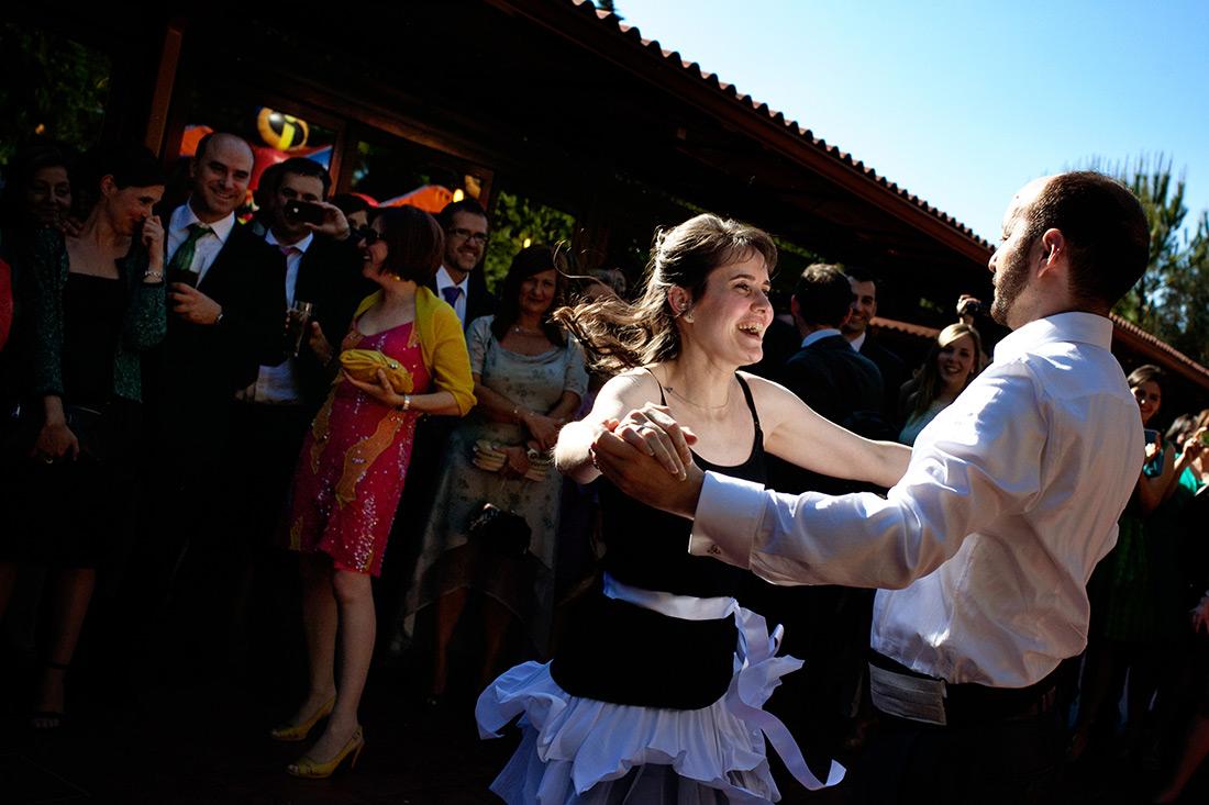 boda-jardin-el-botero-0019.JPG