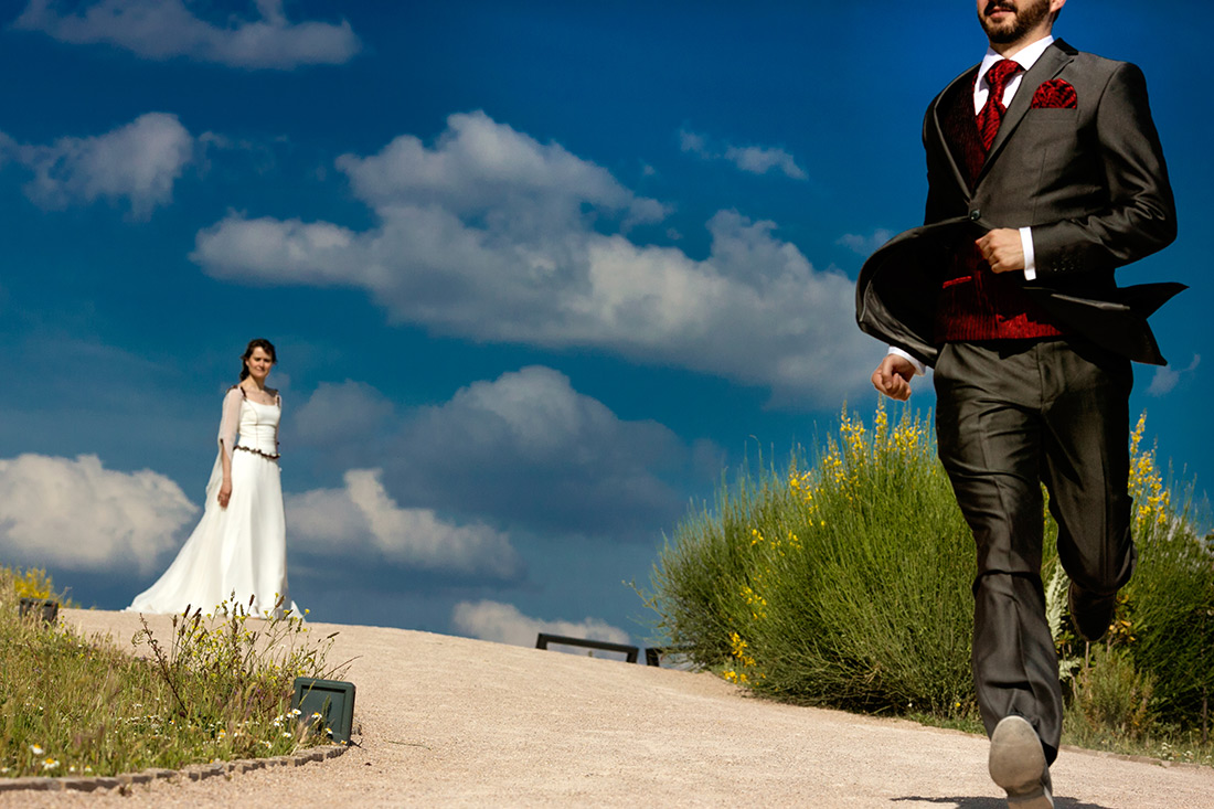 boda-jardin-el-botero-0024.JPG