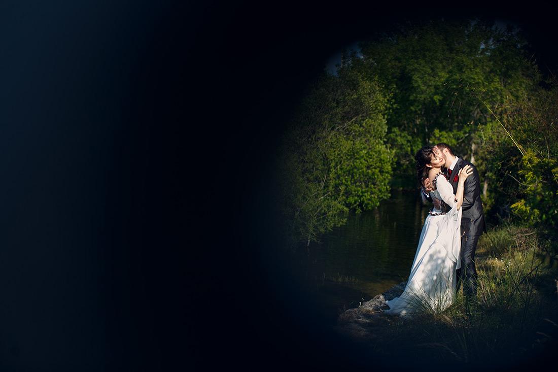 boda-jardin-el-botero-0025.JPG