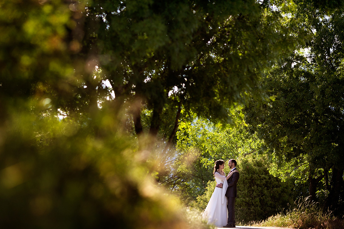 boda-jardin-el-botero-0026.JPG