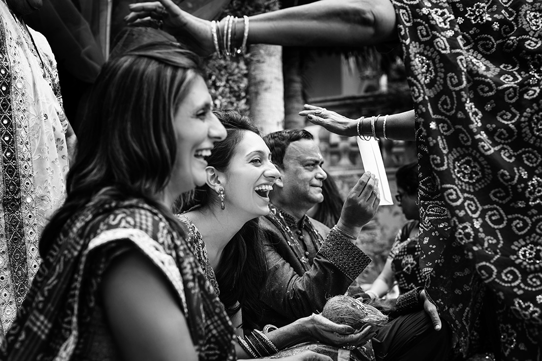 hindu-wedding-marbella-0034.JPG