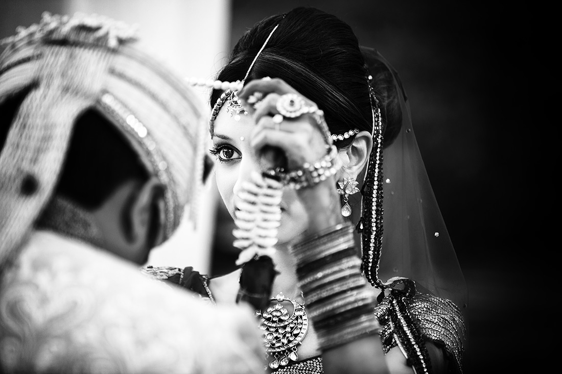 hindu-wedding-marbella-0047.JPG