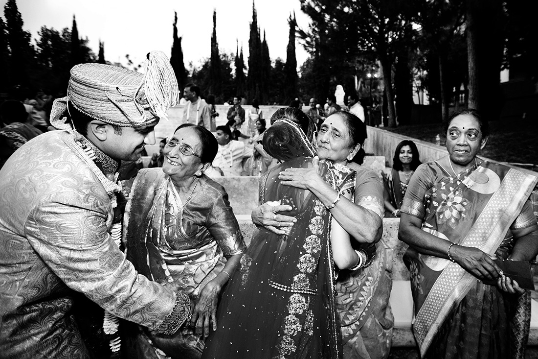 hindu-wedding-marbella-0050.JPG