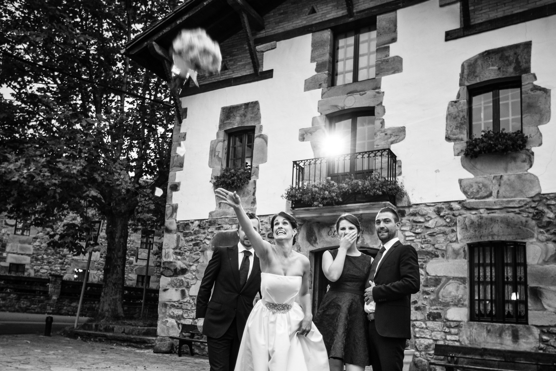 destination-wedding-basque-country-0045.JPG