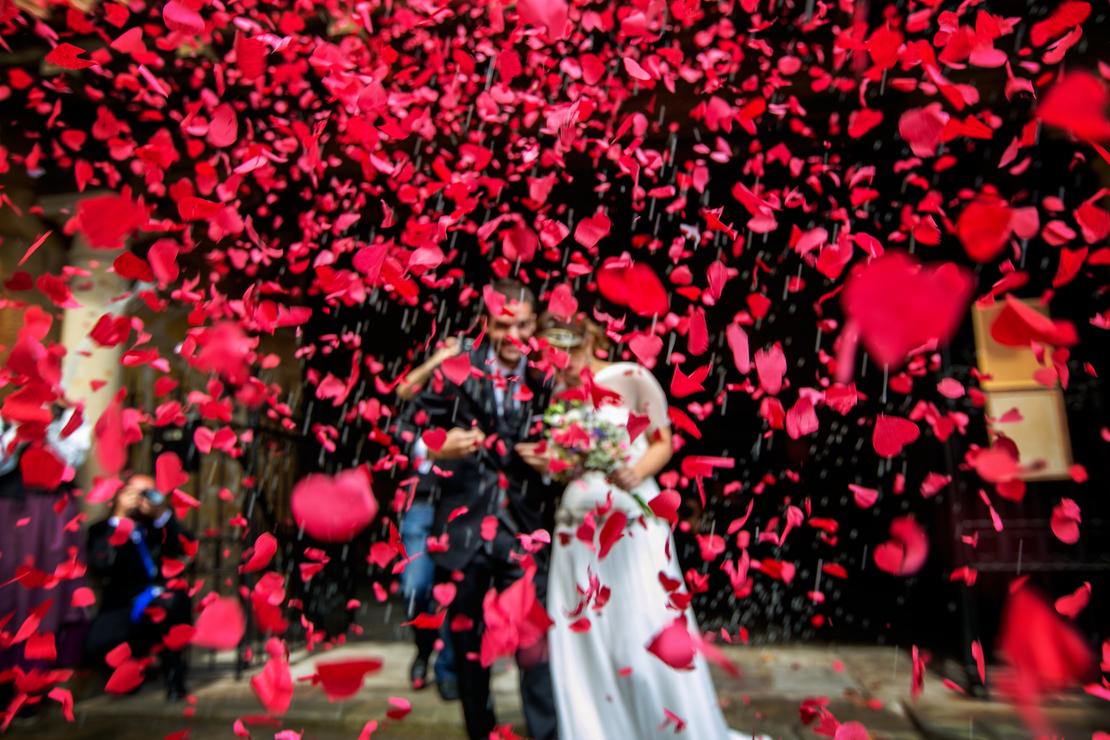 fotografos-boda-pais-vasco-bilbao-Azurmendi-0012.JPG