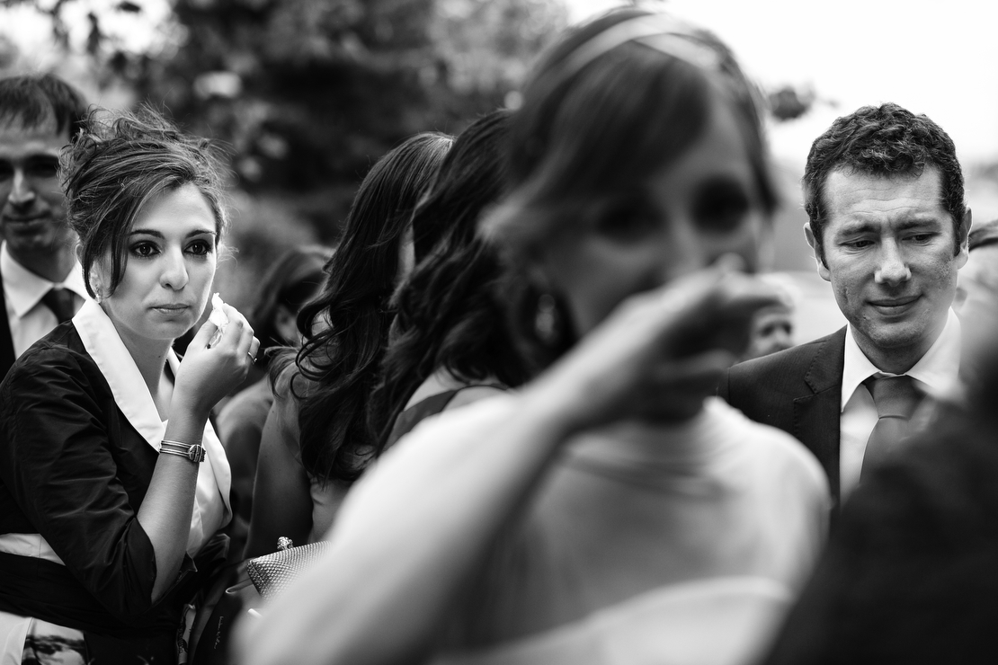fotografos-boda-pais-vasco-bilbao-Azurmendi-0013.JPG