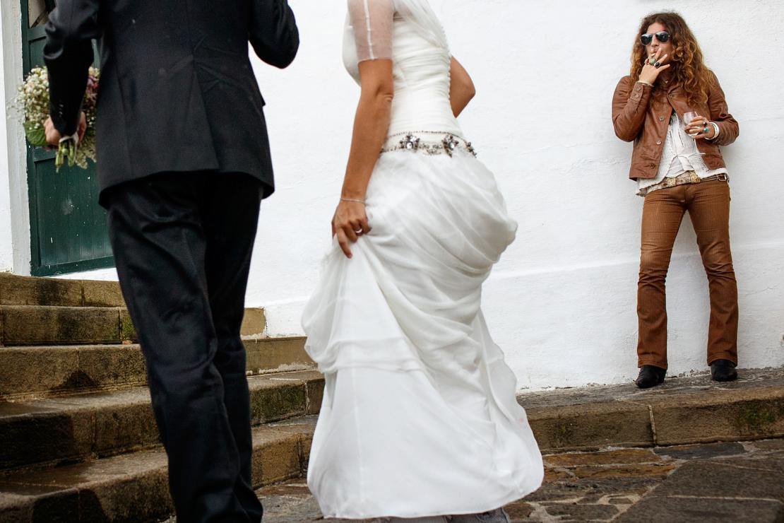 fotografos-boda-pais-vasco-bilbao-Azurmendi-0017.JPG