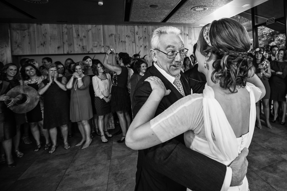 fotografos-boda-pais-vasco-bilbao-Azurmendi-0031.JPG