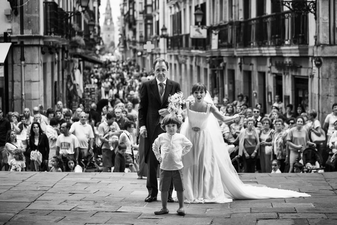 fotografias-boda-donosti-016.JPG