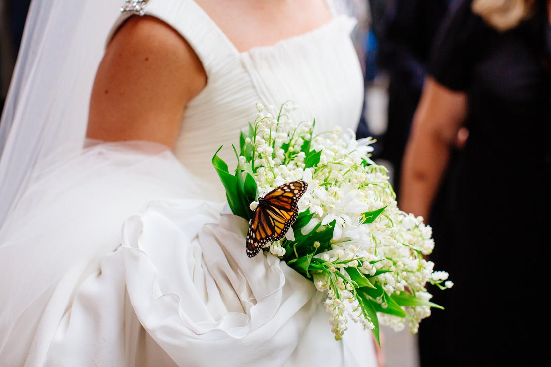 fotografias-boda-donosti-026.JPG