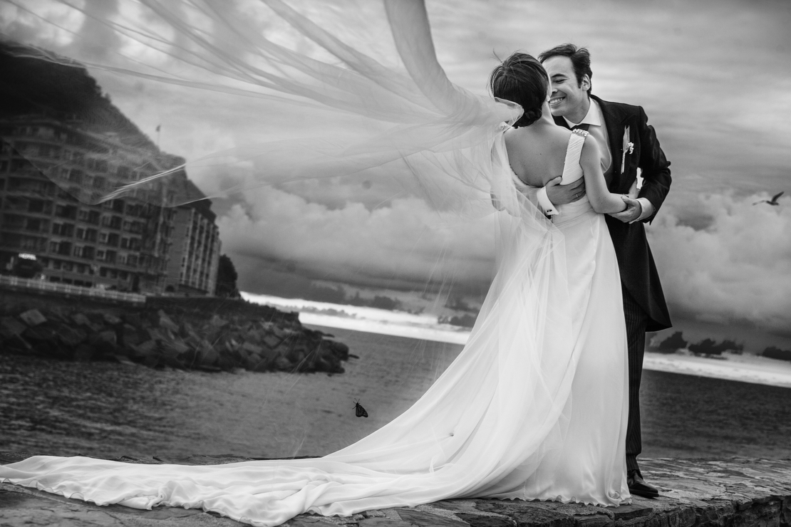 fotografias-boda-donosti-031.JPG