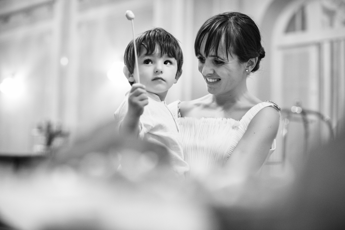 fotografias-boda-donosti-033.JPG