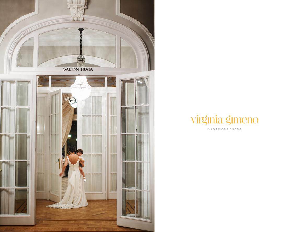 fotografias-boda-donosti-034.JPG