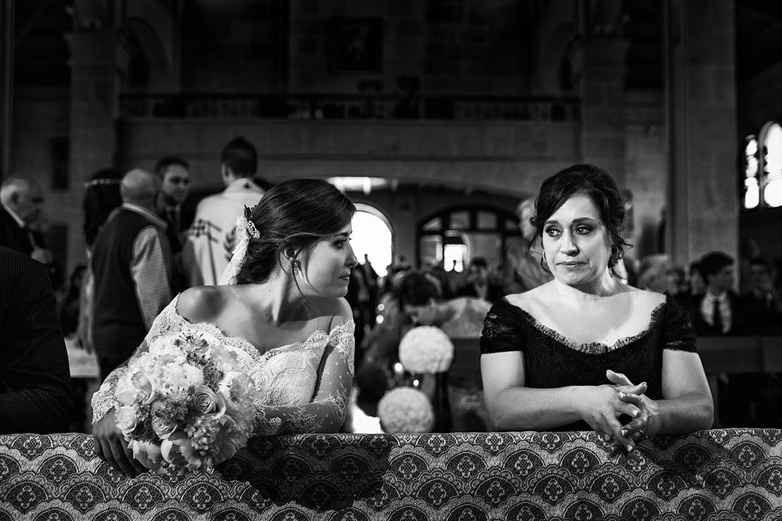 lo-al-wedding-0494.jpg