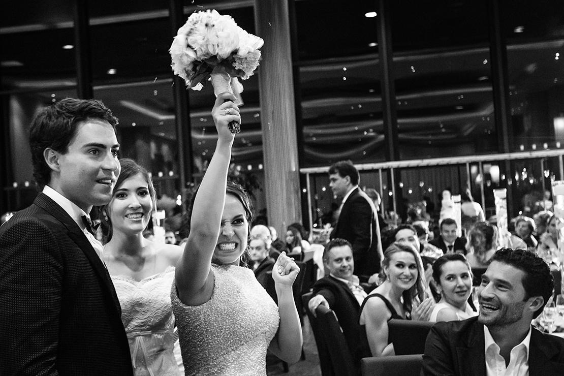 lo-al-wedding-0948.jpg