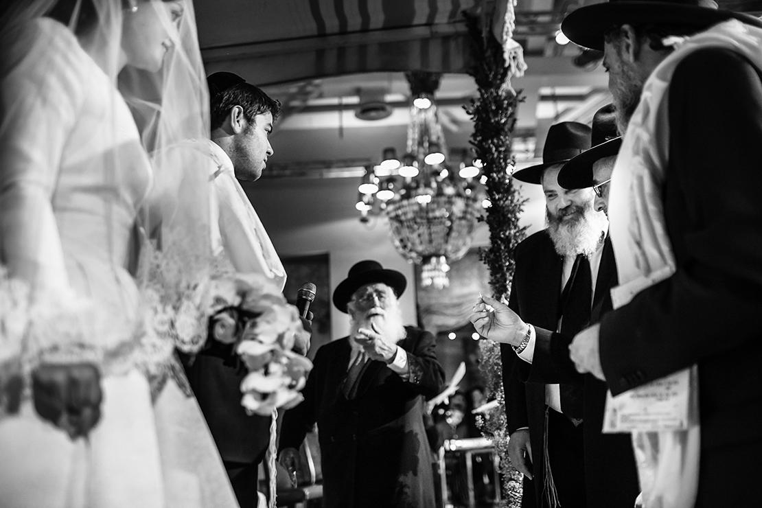 boda-judia-madrid-009.JPG