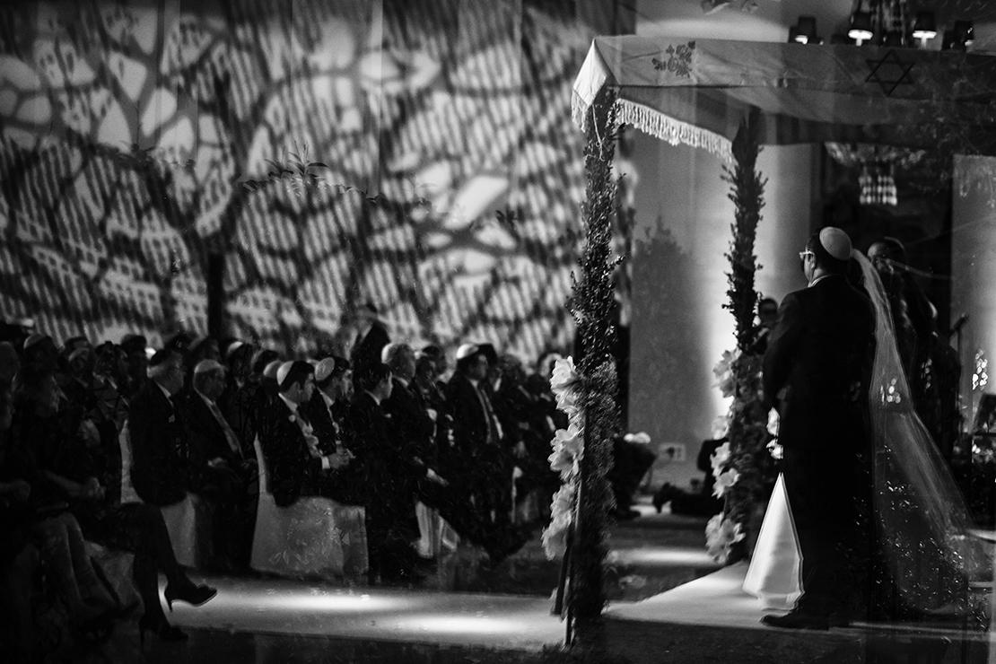boda-judia-madrid-011.JPG