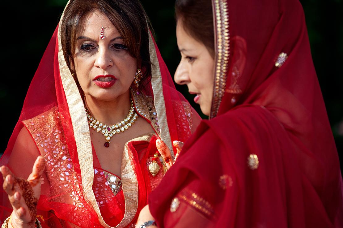 indian-wedding-spain-001.JPG