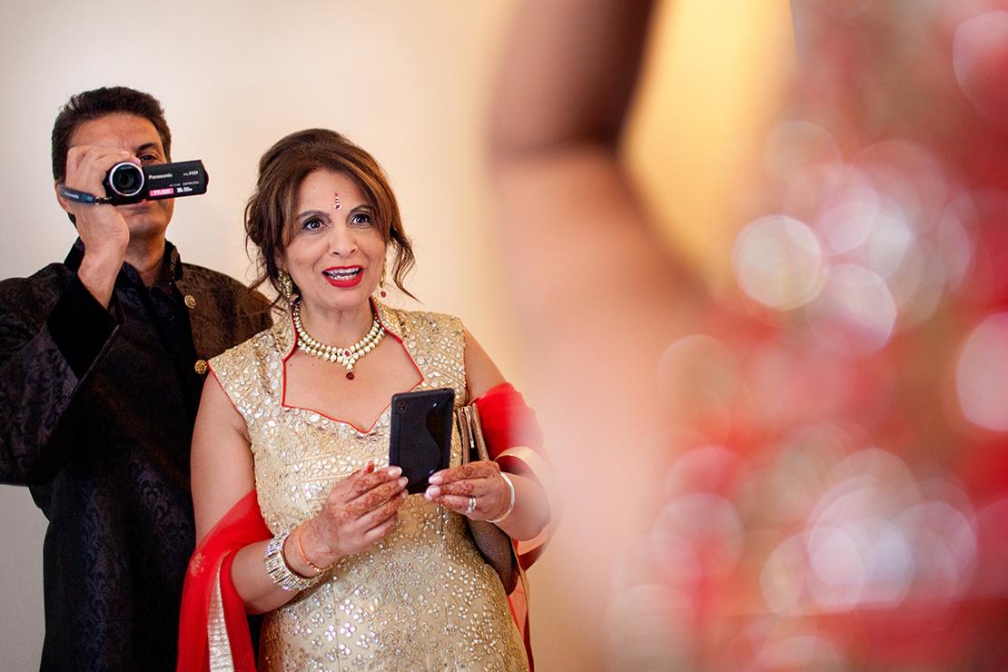 indian-wedding-spain-006.JPG