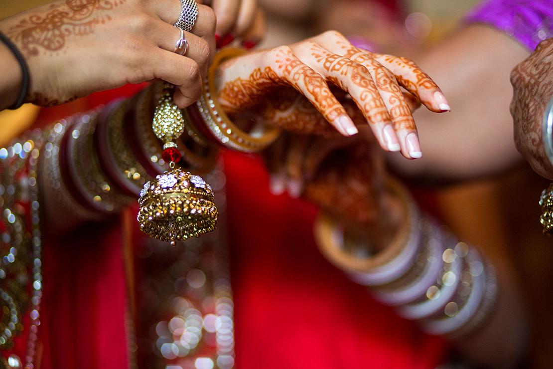 indian-wedding-spain-007.JPG