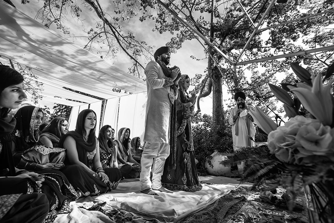 indian-wedding-spain-015.JPG