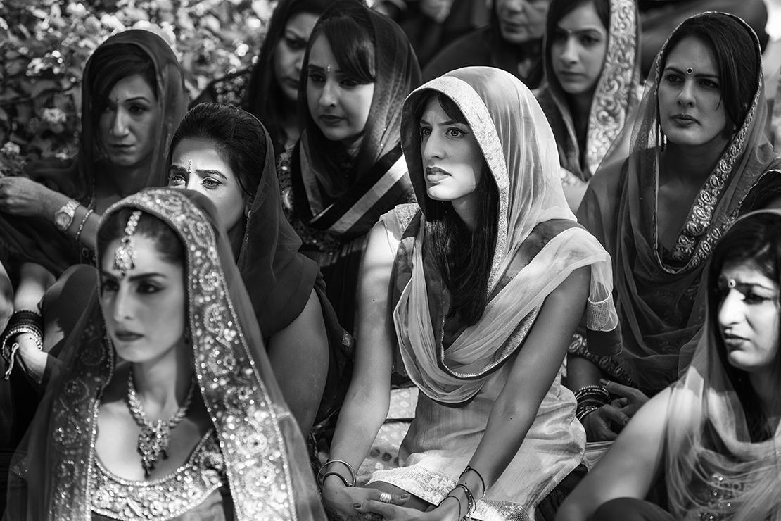 indian-wedding-spain-017.JPG