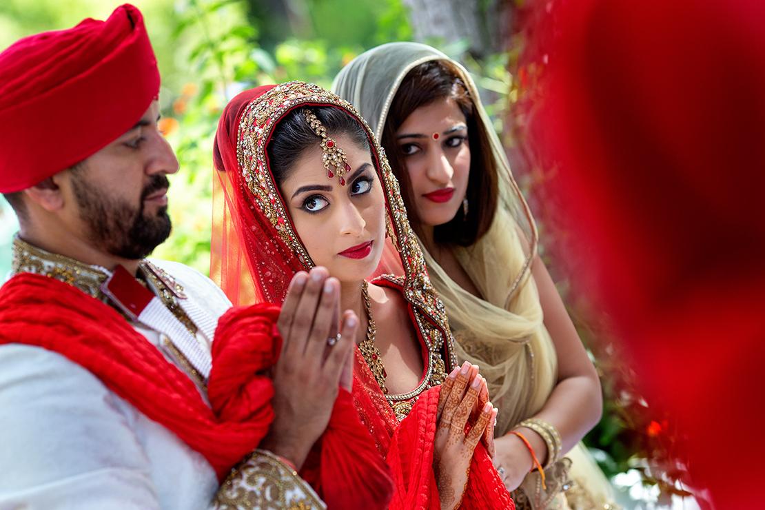 indian-wedding-spain-019.JPG