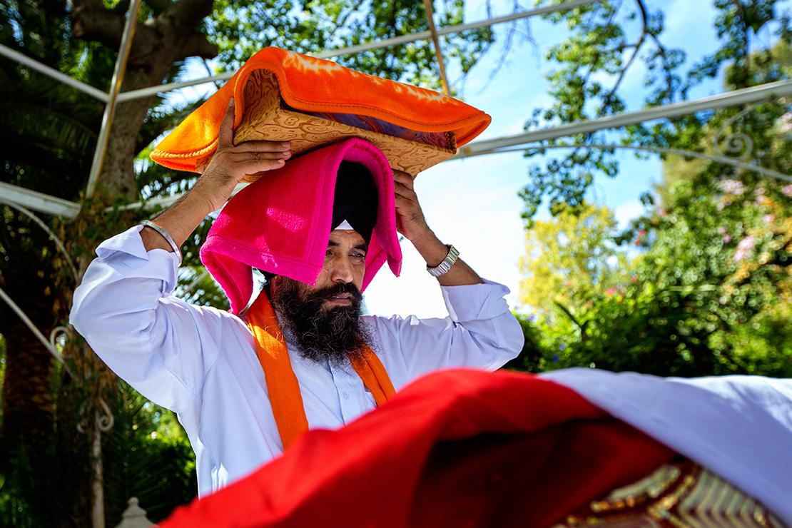 indian-wedding-spain-021.JPG
