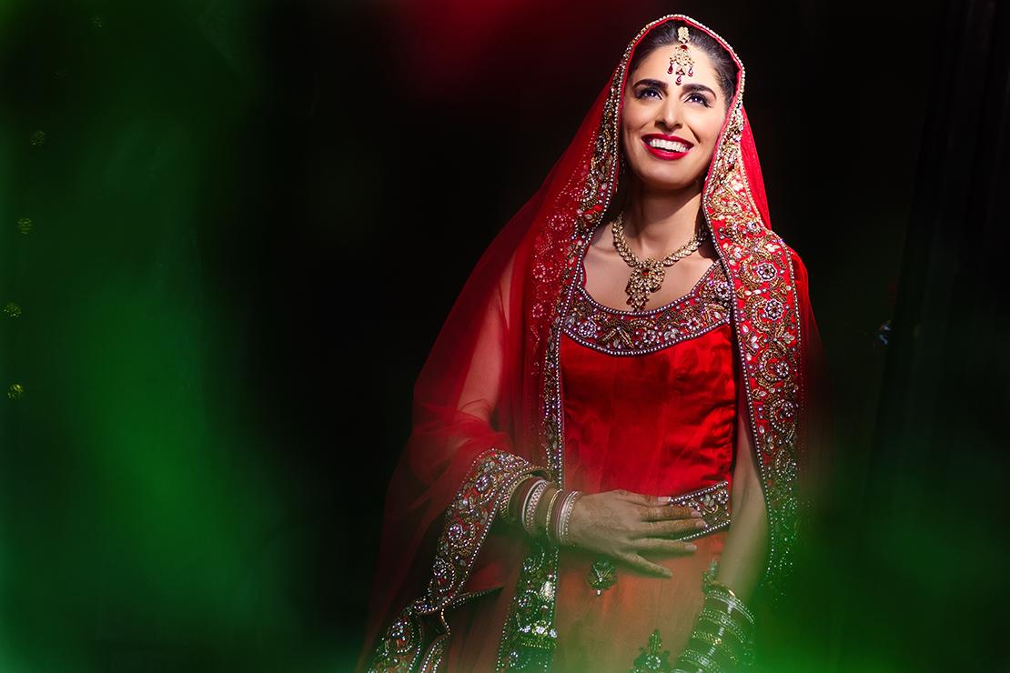 indian-wedding-spain-029.JPG